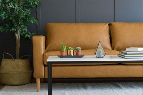 best place to buy couch covers where to get leather slipcovers best places to buy