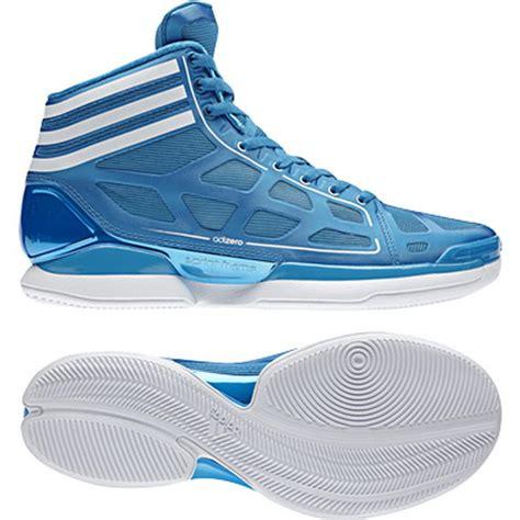 adidas basketball shoes 2012 adidas basketball shoes 2012 28 images adidas