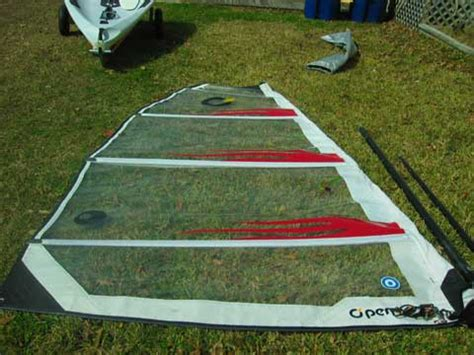 open bic for sale open bic sailboat for sale