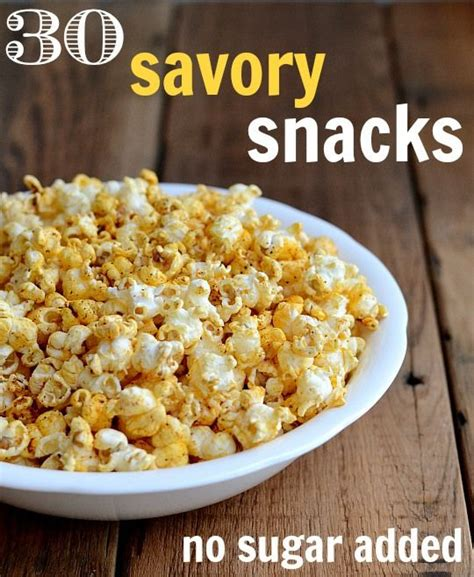 new year savory snacks snack recipes savory snack recipes
