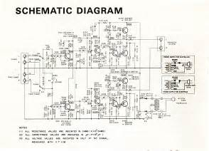 wiring diagram for sony radio get free image about wiring diagram