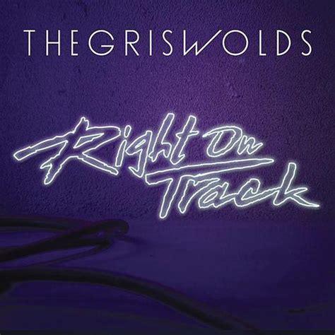 Bedroom Trip Songtext The Griswolds Lyrics Reanimators