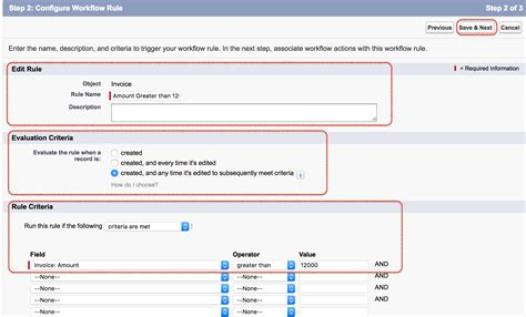 salesforce workflow tutorial workflow salesforce tutorial 28 images workflow
