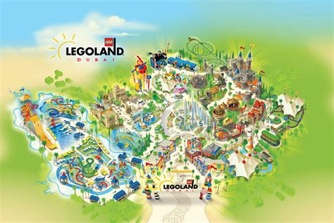 printable map legoland windsor face to face lands legoland accounts caign middle east