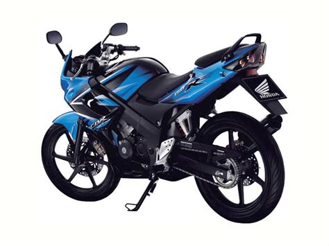 honda cbr 150 price list honda cbr series price review specifications facts dose