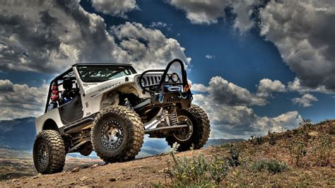 jeep wallpaper jeep wrangler desktop hd wallpaper 5924 grivu com