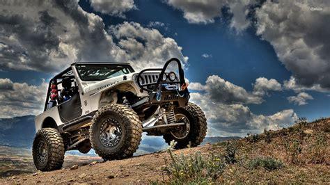jeep wallpaper jeep wrangler desktop hd wallpaper 5924 grivu com