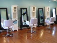 hair salon wall colors hair salon on pinterest pedicure station salons and