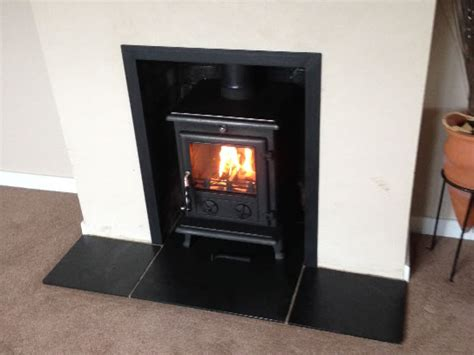 Fireplace Metal Frame by Fireplaces Suffolk Metalwork Barking Engineering The