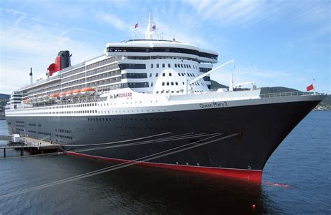 cunard queen elizabeth 2 ship position qe2 news queen mary 2 itinerary schedule current position