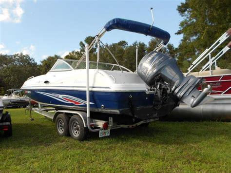 2011 hurricane sd217 east palatka fl for sale 32131 - Hurricane Boats Palatka Fl