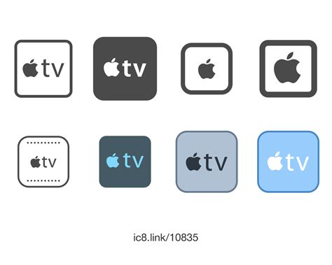 mod apple tv remote apple tv patchstick download dairy products processing