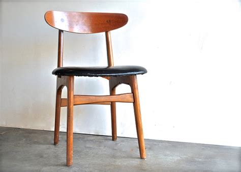 Small Desk Chair On Wheels Awesome Desk Chair Without Wheels Summer Home Decor
