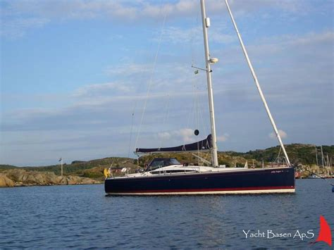 Sail Maxi 2008 maxi 1300 sail boat for sale www yachtworld