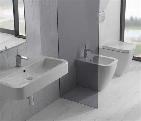arredo bagno globo l arredo bagno a torino casa della piastrella
