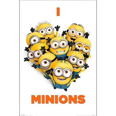 Roommates Wall Stickers Uk minion bedrooms ideal home