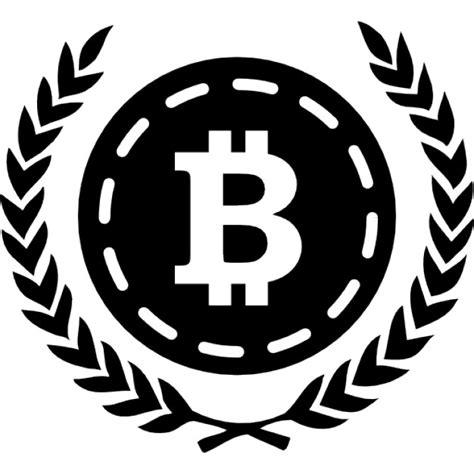 Bitcoin Orange Cyan bitcoin olive vectors photos and psd files free