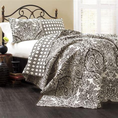 lush decor bedding lush decor bedding jaxslist