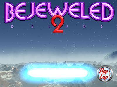 free bejeweled full version download.