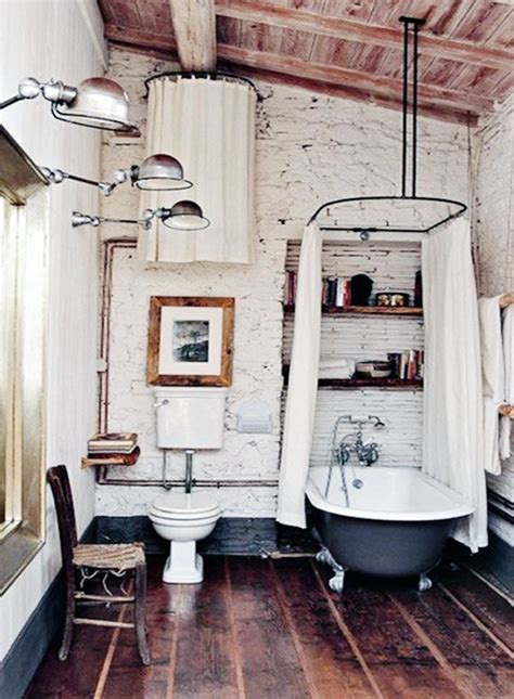 vintage bathrooms ideas vintage and retro style bathroom ideas