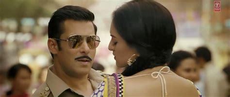 song pk mp 3 song ek baar to radha banke dekho mere pk songs free download mp3 hindi songs