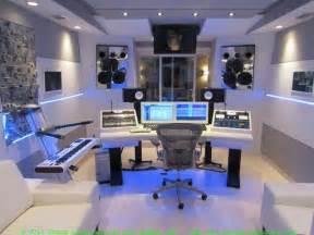 Home Design Studio Complete Help 25 Best Ideas About Recording Studio Design On