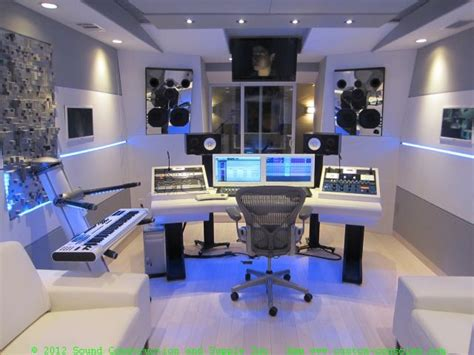new home design studio 25 best ideas about recording studio design on pinterest