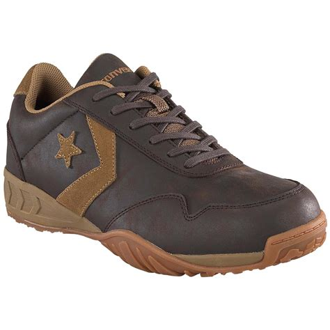 s composite toe shoes s composite toe converse 174 c1940 athletic casual