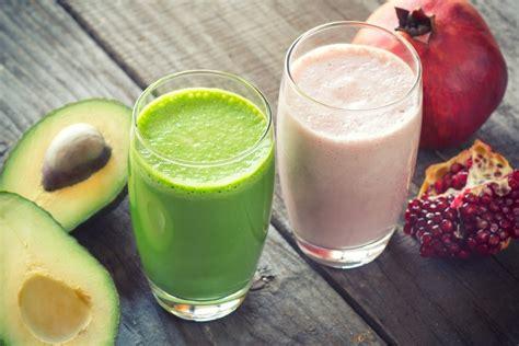 Suco Detox Para Emagrecer Rapido 14 receitas simples de sucos detox para emagrecer mais r 225 pido