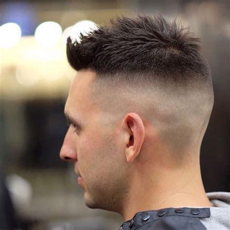 usmc hair part shaved military haircuts 15 best marine haircut high and tight