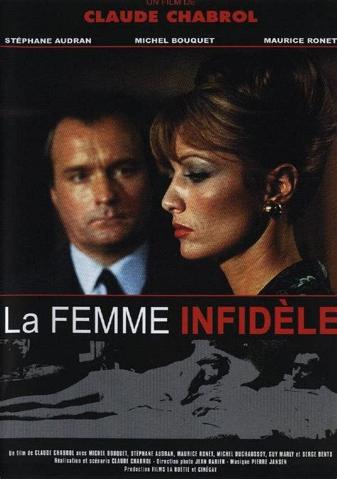film de unfaithful the unfaithful wife 1969 the movie database tmdb