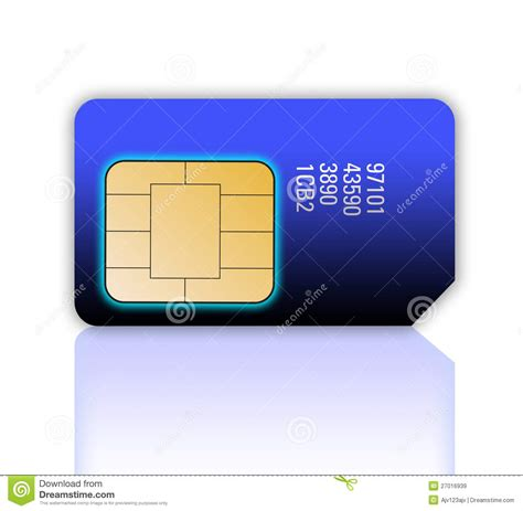 mobile phone cards mobile phone sim card royalty free stock images image