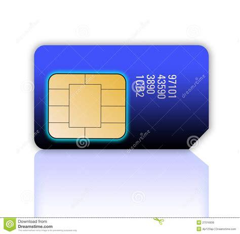 sim card mobile phone mobile phone sim card royalty free stock images image