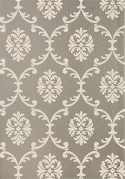 wallpaper classic modern 1000 images about wallpaper on pinterest metallic