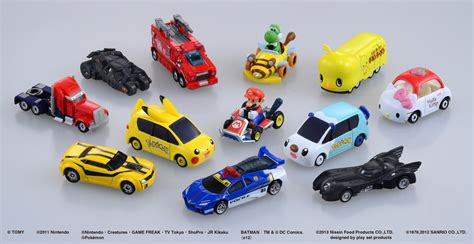Takara Tomy Tomica Hiyoko Chan No 151 tomica forum view topic new release in japan