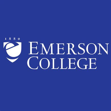 Emerson College Calendar Emerson To Build Residence High Profile High Profile