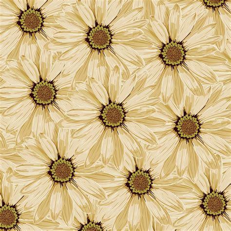 immagini fiori desktop illustrazione gratis sfondo desktop fiore fiori