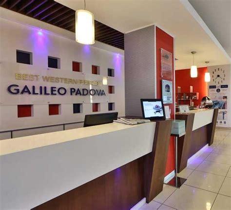 best western padua hotel in padua bw premier hotel galileo padua
