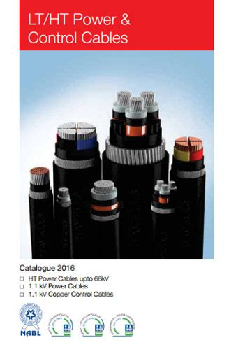 havells cable catalogue products brochures price lists havells india
