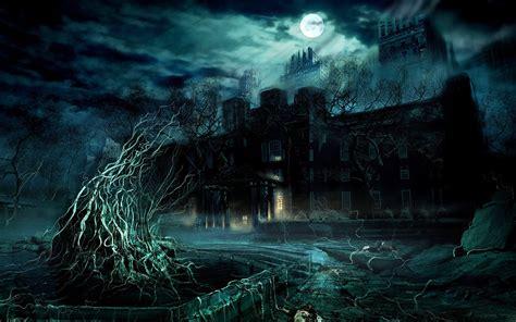 casa horror imagini casa horror