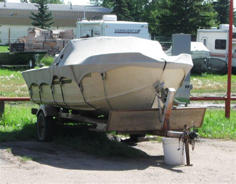 how big a boat can you trailer maximum weight load of a 5 gallon bucket five gallon ideas