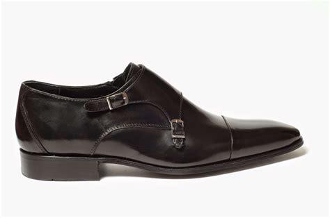 Handmade Vegan Shoes - cap toe monk shoes p12 40177 black v