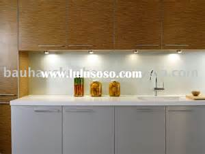 beautiful kitchen cabinet door laminate painting cabinets