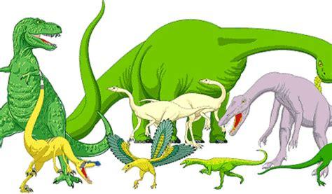 dinosaur painting free clip of a dinosaur clipart best