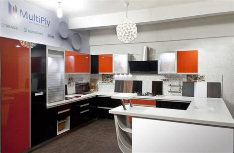 interior designers software