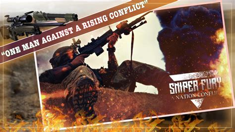 aptoide hitman sniper american sniper shooter hero 1mobile com