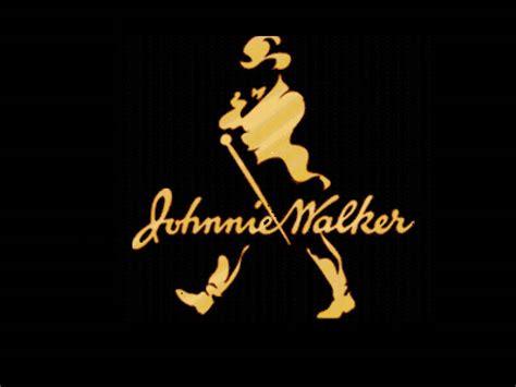 Kaos Johnnie Walker Logo o melhor da esc 243 cia papodehomem