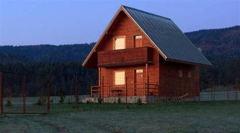 acquisto casa acquisto casa come tutelarsi chizzocute