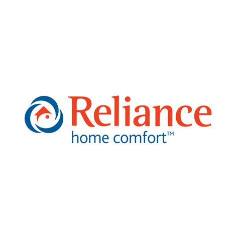reliance home comfort projects green home makeover toronto and region