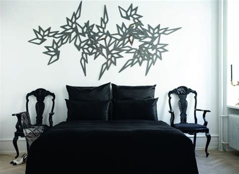 goth bedroom ideas inspiration gothic bedroom design ideas